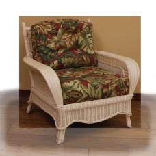 Chasco Mystic Isle Chair