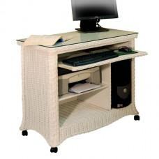 Chasco Florentine Computer Cart