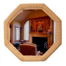 Chasco Giant Octagon Mirror