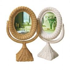 Chasco Vanity Swivel Mirror