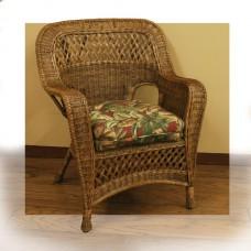 Chasco Key Largo Chair