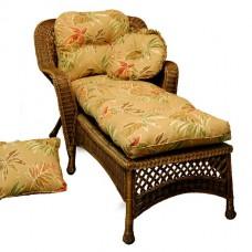 Chasco Key Largo Chaise Lounge