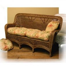 Chasco Key Largo Sofa